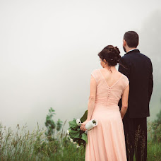 Wedding photographer Giulia Molinari (molinari). Photo of 11.06.2018