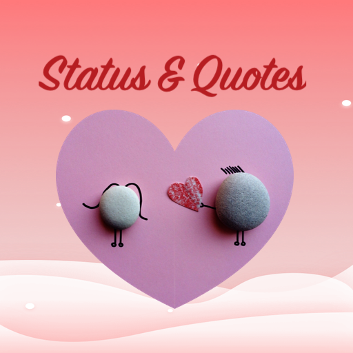 best status and quotes collection aplikasi di google play