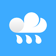 Home Weather by app_team icon