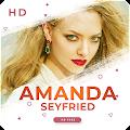 Amanda Seyfried Best Famous Wallpaper APK