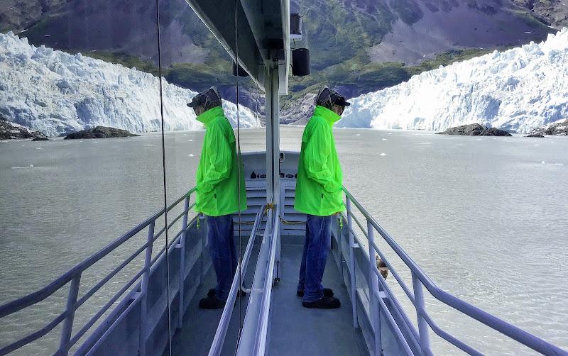 La bellezza del gelo di mcris