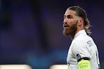 🎥 Sergio Ramos is aangekomen bij zijn nieuwe club