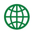 Publimetro Mexico icon