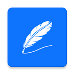 Lite Launcher - Simple and Fast 1.0