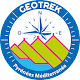 Download Geotrek PyMed For PC Windows and Mac