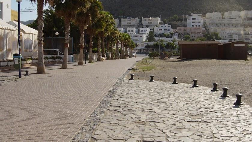 San José es la localidad más cotizada para este verano