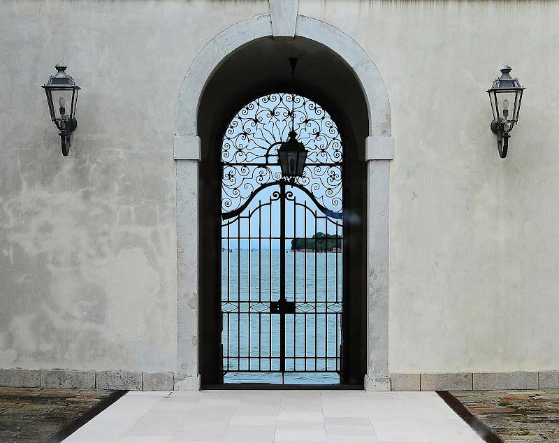 Porta del mar di mcris