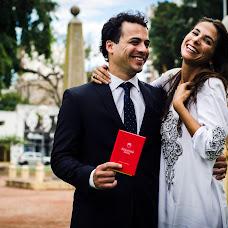 Wedding photographer Juan Plana (juanplana). Photo of 03.07.2017