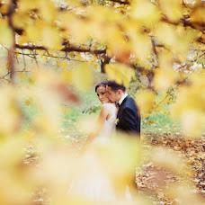 Wedding photographer Aleks Zelenko (AlexZelenko). Photo of 11.02.2014