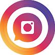 best story /images/videos saver APK