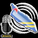 Radio FM Aruba icon