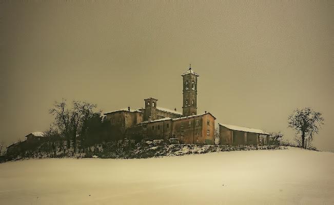 borgo san Pietro di ggii1966