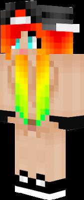 Голая Девушка без одежды секс голая