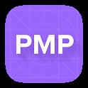 PMP Certificate Exam Prepare icon