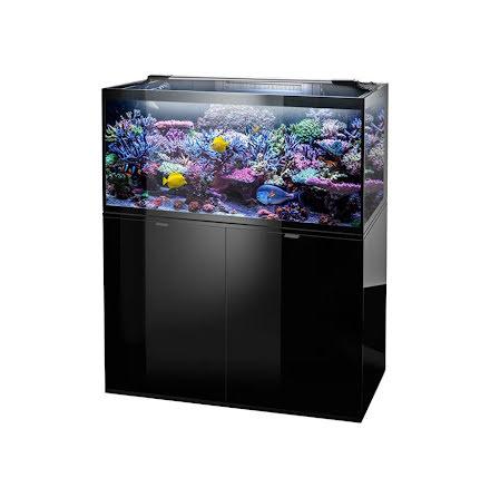 AquaEl Glossy Marine 250L