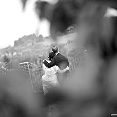Wedding photographer Stefano Di Marco (stefanodimarco). Photo of 22.08.2016