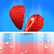 Ready to Drink! - cool puzzle game - Androidアプリ