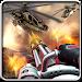 King Lone Gunner Commando icon