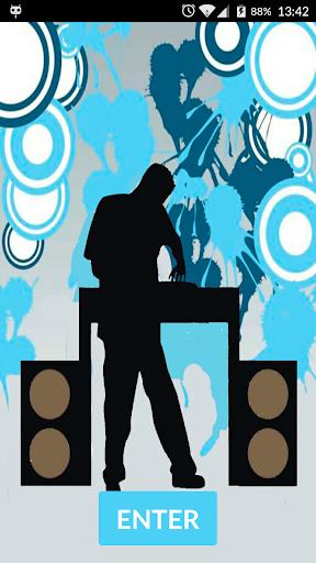 Electronic Music EDM