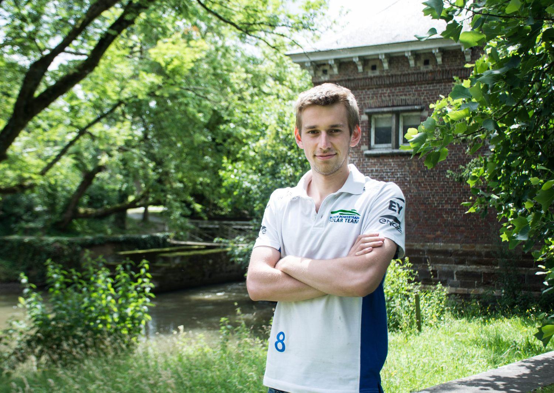 Niels Hawinkel