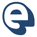 Expense Splitify (E-Splitify) icon