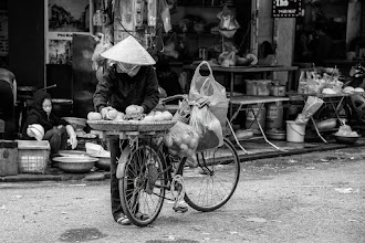 Photo: Hanoi, Vietnam