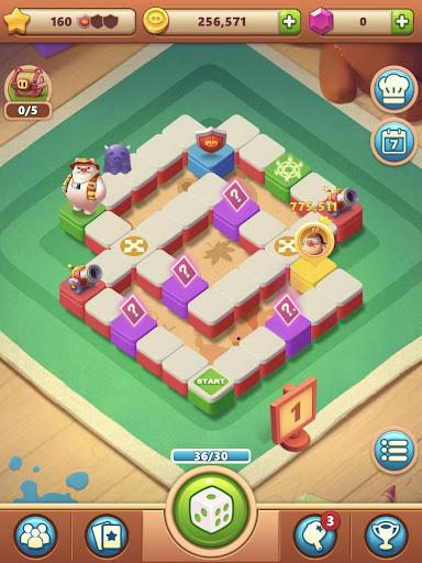 Piggy GO - Around The World 1.0.9 app download 12