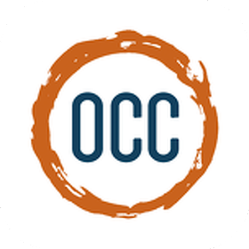 Outreach Christian Church App