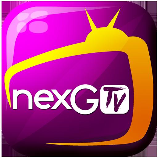 nexGTv Live TV Movies Cricket