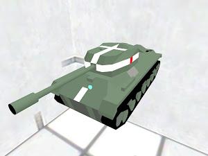 IS-2 (1944)