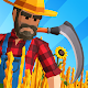 Harvest It! Download for PC Windows 10/8/7