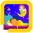 Gujarati Halarda-Lullabies