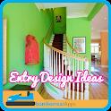 Entry Design Ideas icon