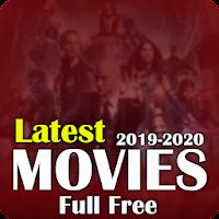 Latest Movies HD 2019 - 2020