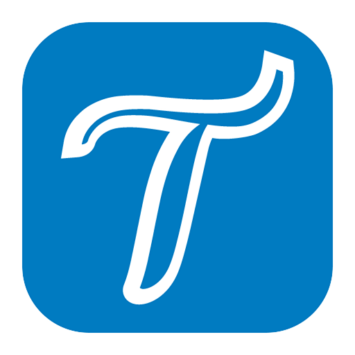 Tengomesa app (apk) free download for Android/PC/Windows
