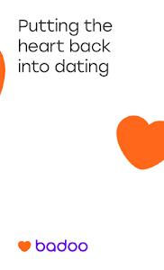 topface randevú milyen gyakran kell szöveget küldenem