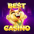 Best Casino Slots - 777 Vegas Slots Games