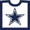 Dallas Cowboys NFL HD Wallpaper New Tab Theme