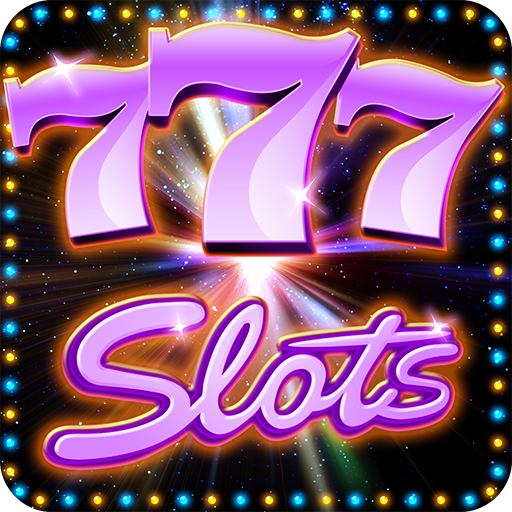 Slot 777 casino by dragonplay