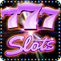 Slots 777 – Slot Machines icon
