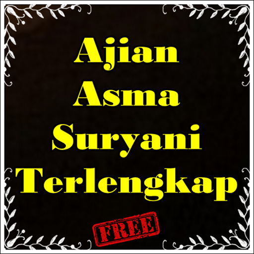 Download asma suryani Terlengkap Google Play softwares