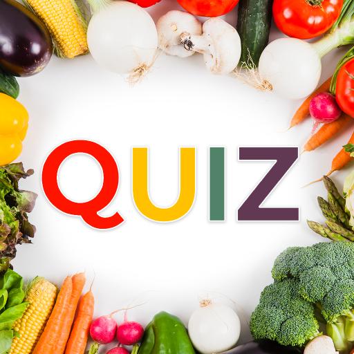 Food Quiz - Revenue & Download estimates - Google Play Store