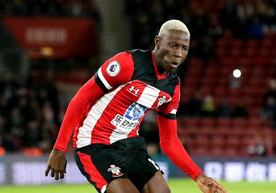 """Moussa Djenepo, profil taillé pour la Premier League : """"Il est notre héros"""""""