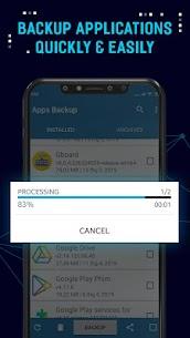 App Backup & Restore – Super Backup App & Restore App Download For Android 2