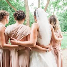 Wedding photographer Elena Zholan (LABelleFrance). Photo of 25.06.2018