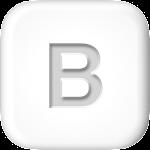 Bsize BoT / AIロボットで新しいみまもりを icon
