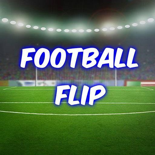FOOTBALL FLIP