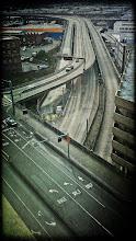 Photo: I-90 start here - Seattle, WA