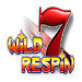 Wild Respin icon