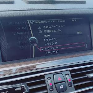 7シリーズ KA30 のカスタム事例画像 AKIRAさんの2019年01月07日19:20の投稿